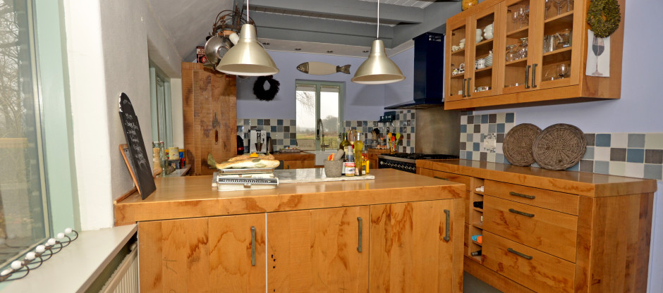 keuken Mark Noord 012