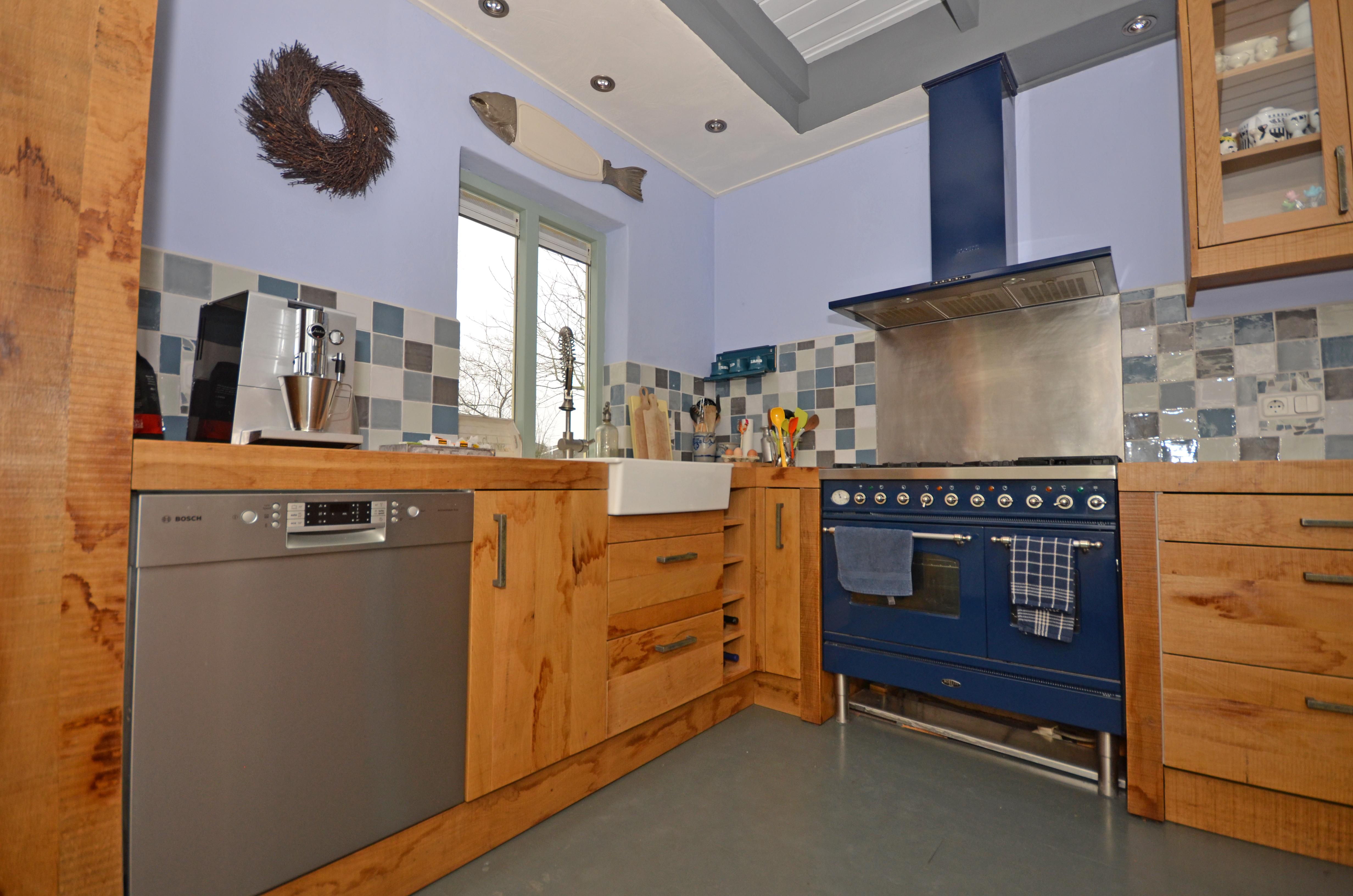 Eiken Keuken Planken : Eiken Planken Keuken ~ Beste ideeën voor interieurontwerp