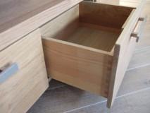 Meubelmakerij Mark hergebruik oude meubels3