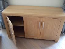 Meubelmakerij Mark hergebruik oude meubels5