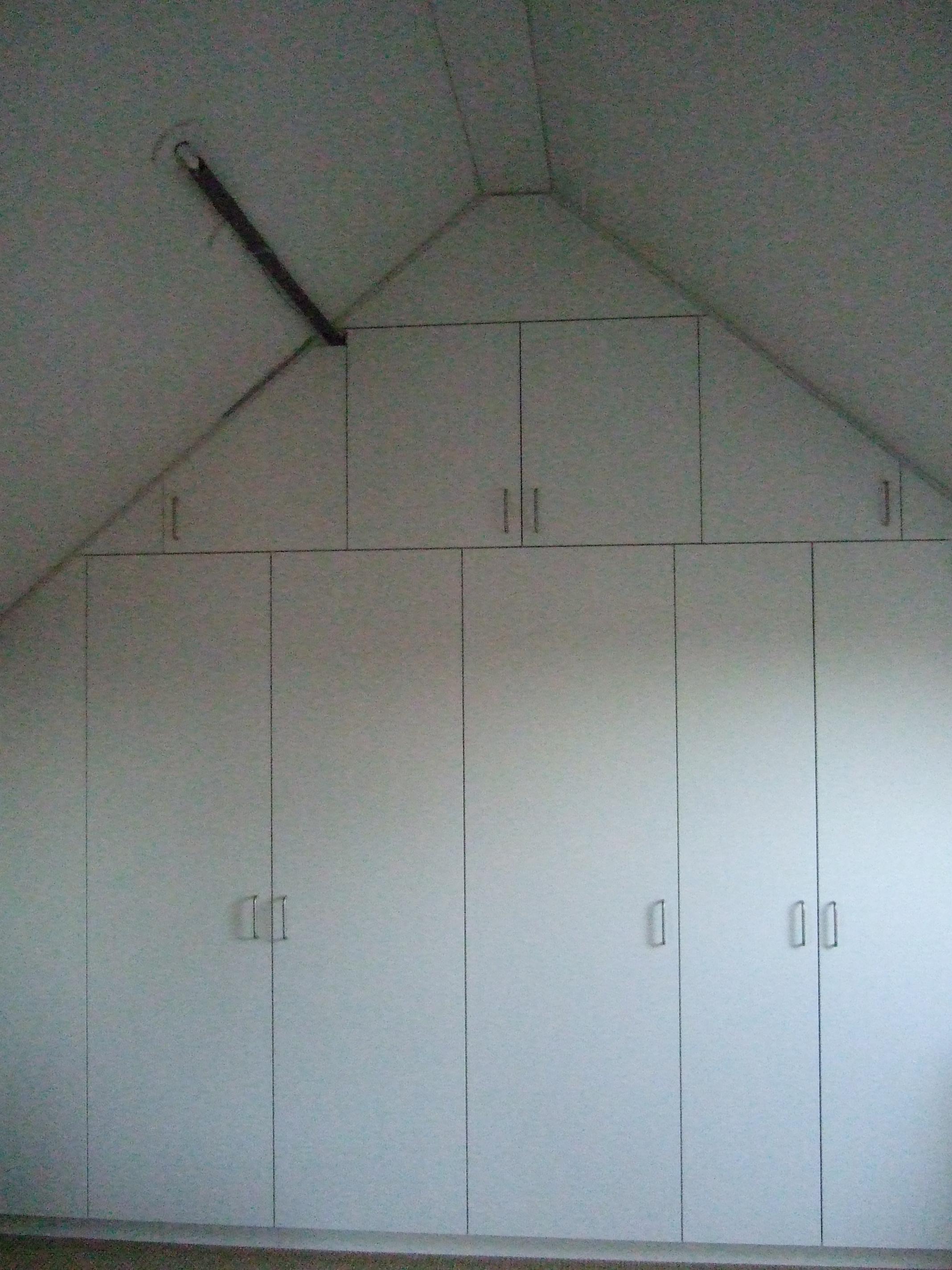 gordijnen  ruime collectie raamdecoratie  HEMA