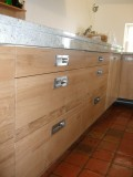 Meubelmakerij Mark vervangen keukenfronten1