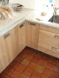 Meubelmakerij Mark vervangen keukenfronten2