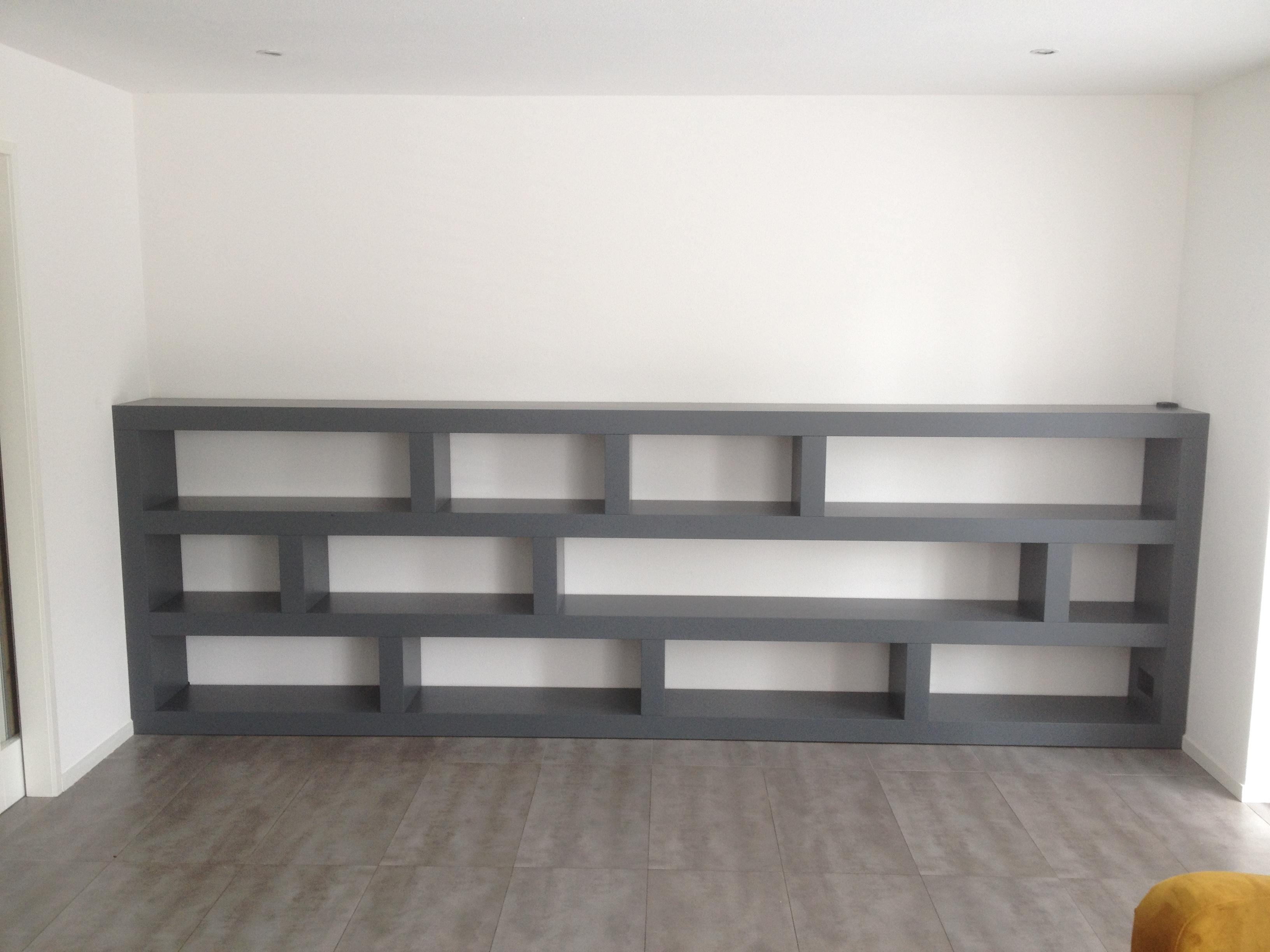 https://www.meubelmakerijmark.nl/wp-content/uploads/2016/10/Meubelmakerij-Mark-boekenkast-4-meter1.jpg